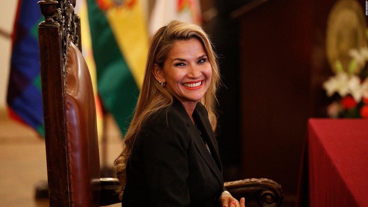Se volvieron a aplazar las elecciones en Bolivia