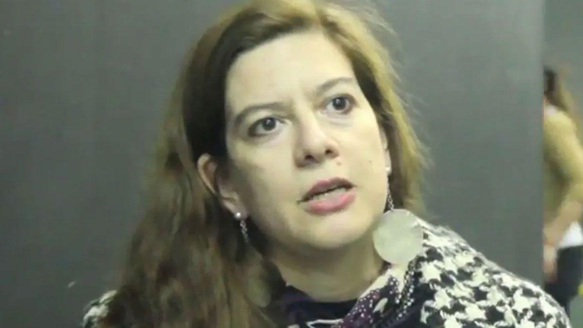 Ines Moisset