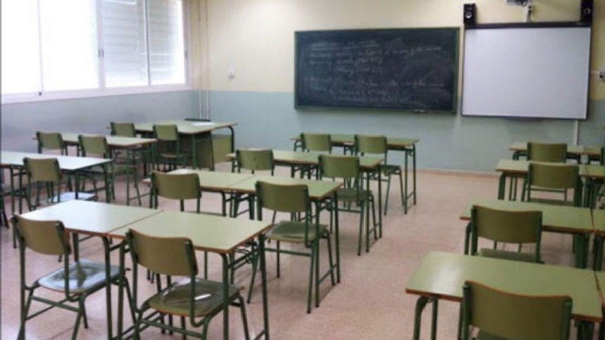 En Córdoba, 21 escuelas debieron activar el protocolo de covid-19
