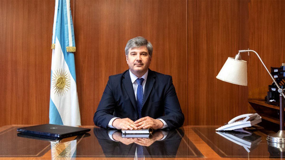 Juan Manuel Castelli