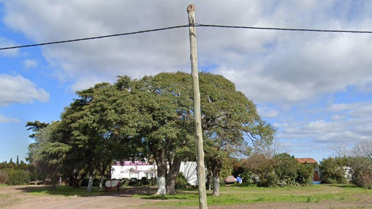 Asesinaron y mutilaron a un productor rural en San Nicolás