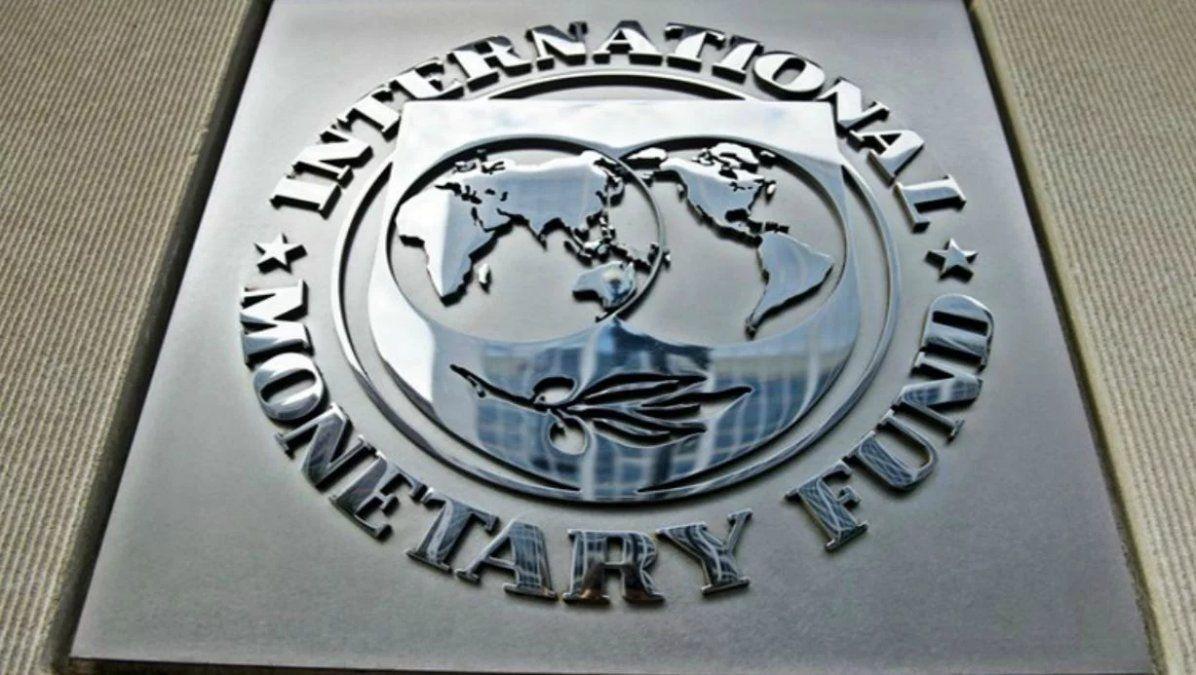 El FMI mejoró su pronóstico de crecimiento económico de la Argentina