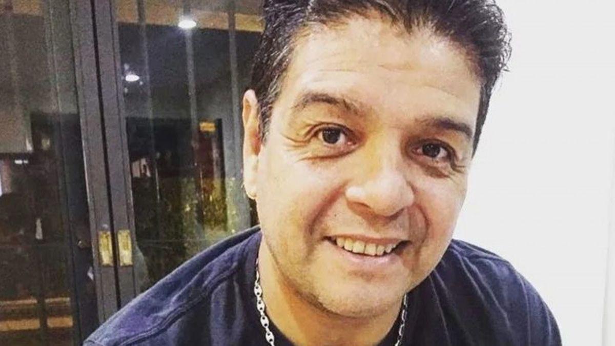 Lalo Maradona