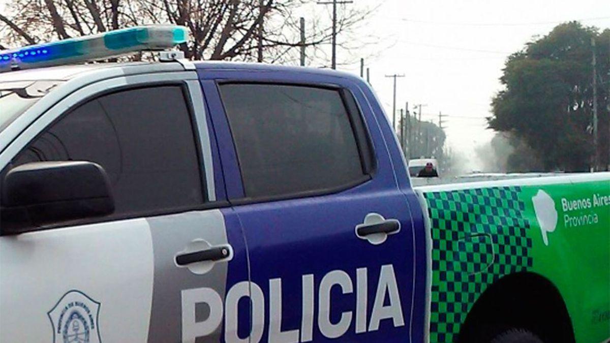 Un joven fue asesinado de una puñalada y por el crimen detienen a dos mujeres en Tigre