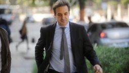 Ramos Padilla rechazó con abundante argumentación la intención de los jueces de Comodoro Py para arrebatarle la causa en la que Stornelli y Bonadío eran imputados.