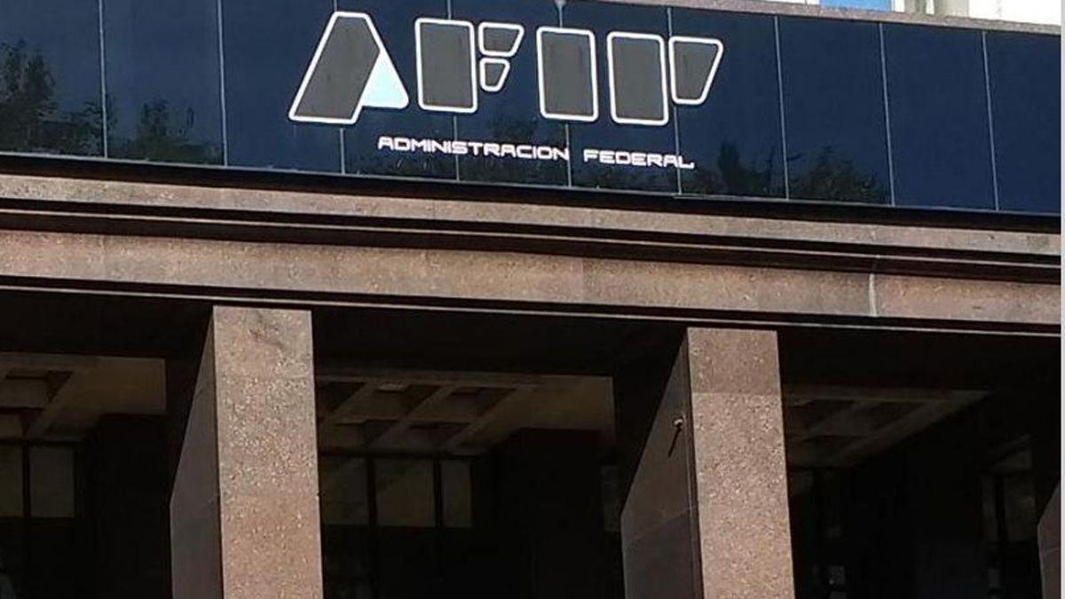 AFIP reglamentó las modificaciones en el monotributo.