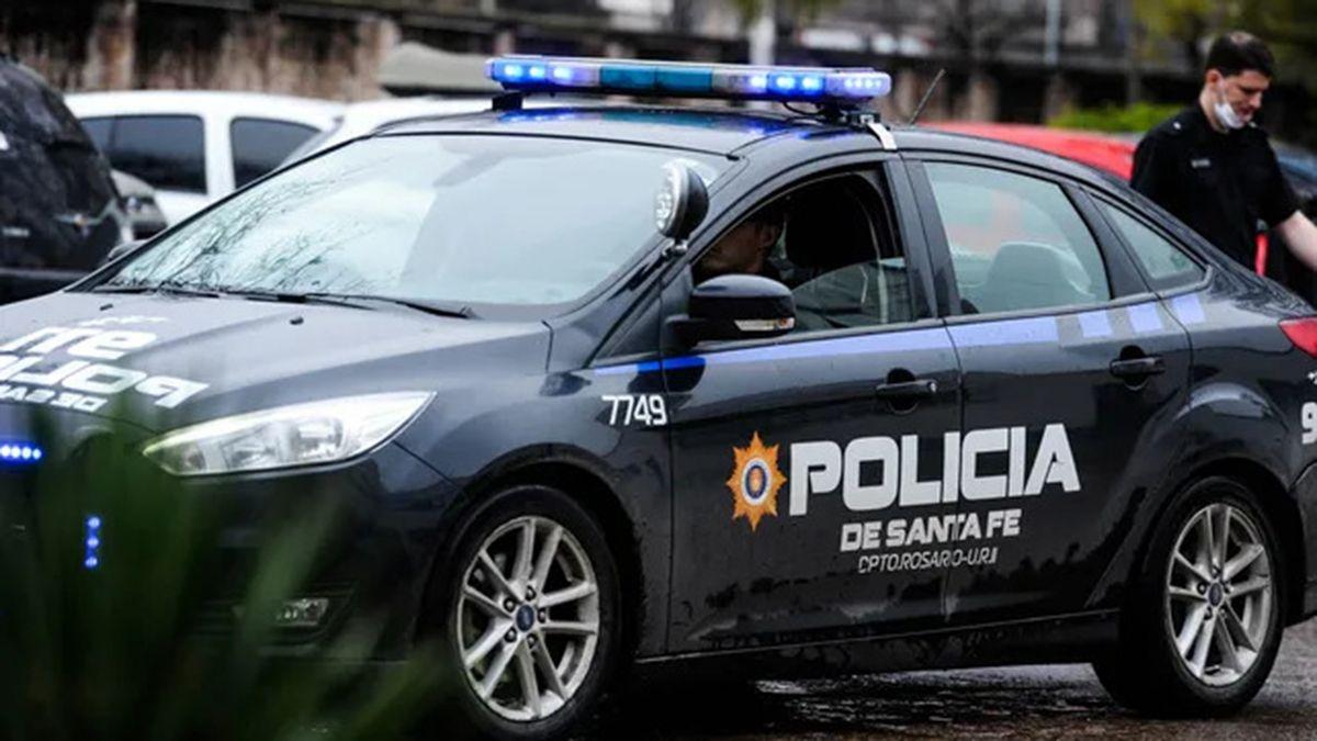Un niño de 5 años, su madre y un joven heridos en un ataque a balazos en Rosario