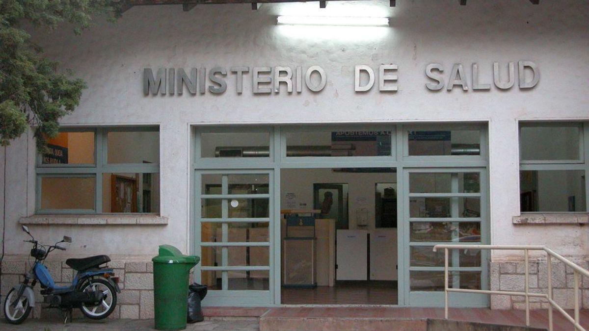 El Ministerio de Salud de Córdoba confirmó los primeros casos de la variante Delta.