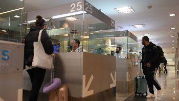 Derogaron un decreto migratorio que iba en contra de las políticas de derechos humanos