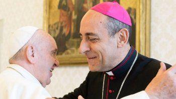 Aseguran que Bergoglio ratifica lo que sostenía cuando era arzobispo de Buenos Aires