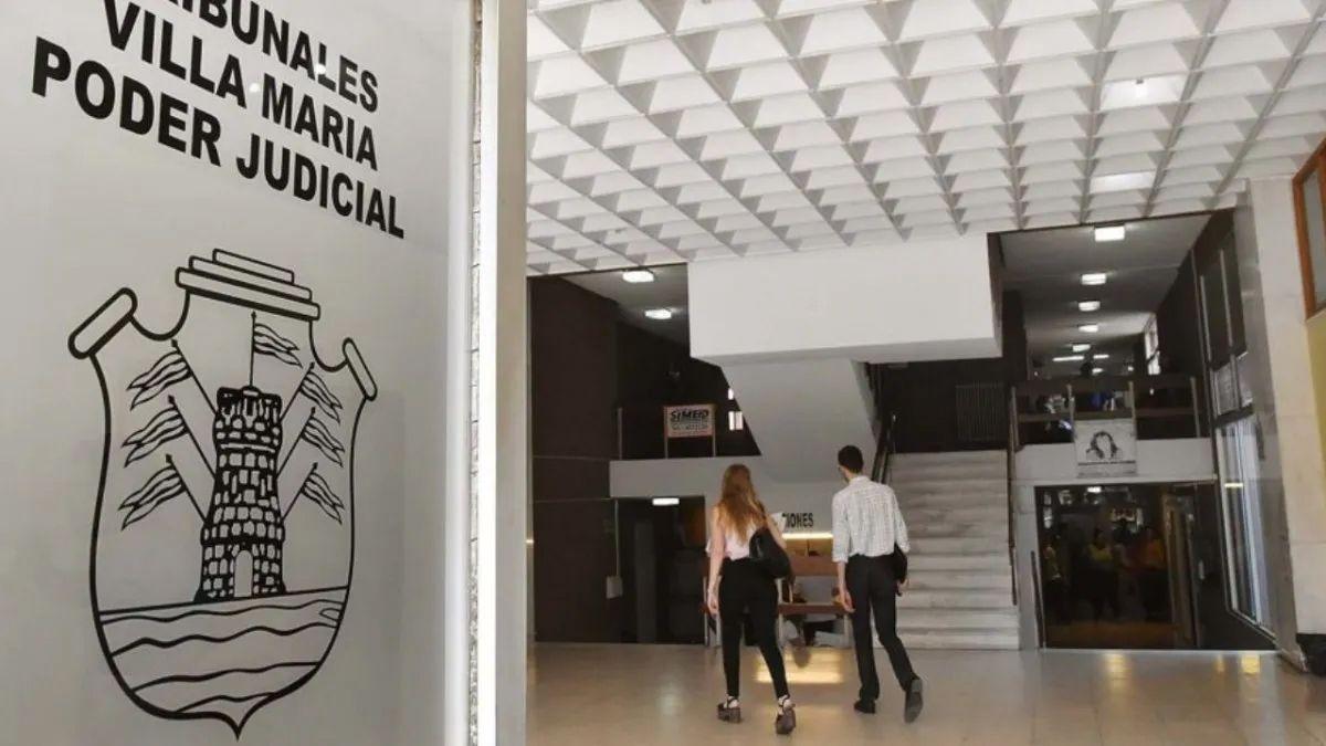 La Justicia de Córdoba autorizó que un niño lleve el apellido de su madre y no el de su padre femicida