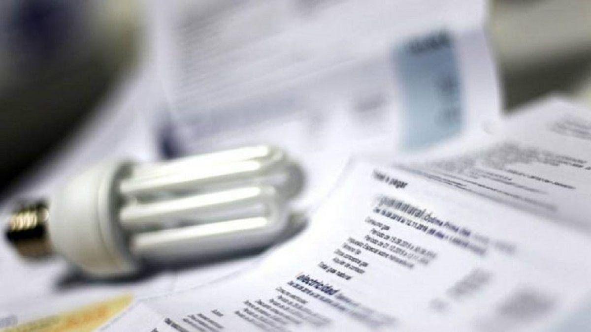 El Gobierno autorizó la suba del 9% en la luz y desplaza al subsecretario de Energía Eléctrica